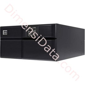 Jual UPS EMERSON Liebert [GXT3-5000RT230]